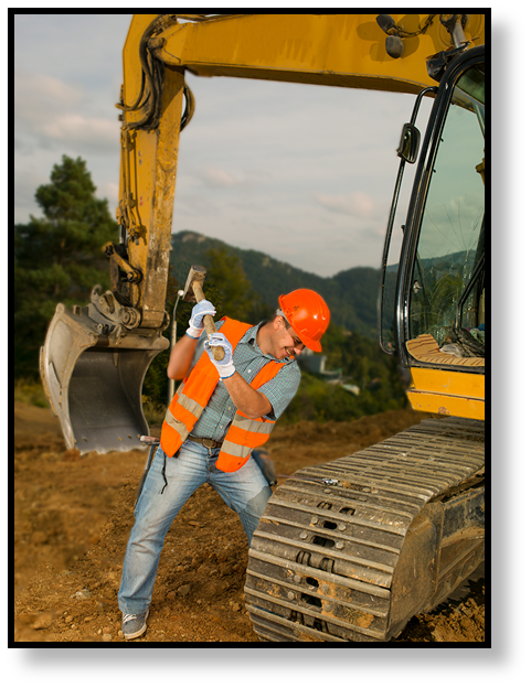 Hydraulic-motor-failure-excavator-Texas-Final-Drive-001.png