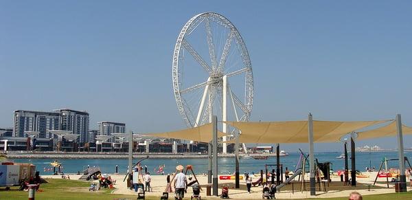 1200px-Ferris_Wheel_Ain_Dubai_in_Dubai_hydraulic-motor