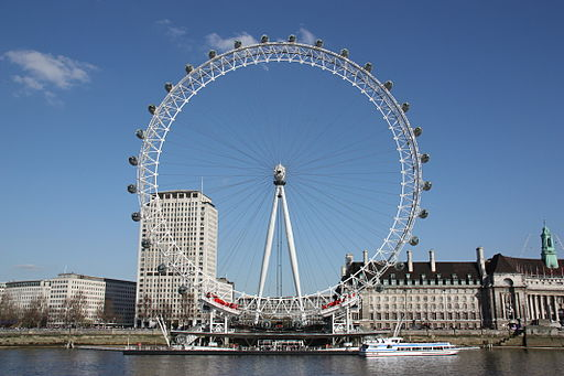 512px-London-Eye-2009-hydraulic-motors