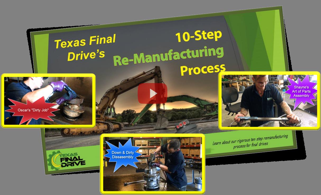 10-Step-reman-hydraulic-drive-motor-video-eBook-slide-deck.jpg.png