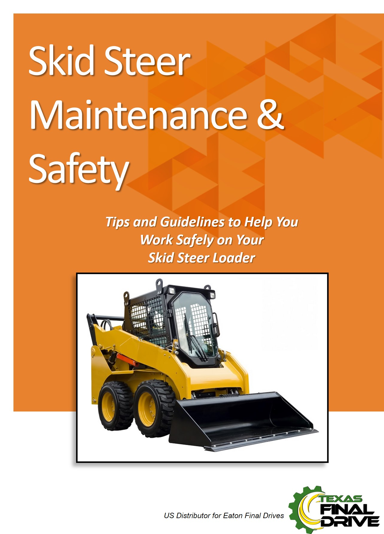 skid-steer-maintenance-and-safety-image