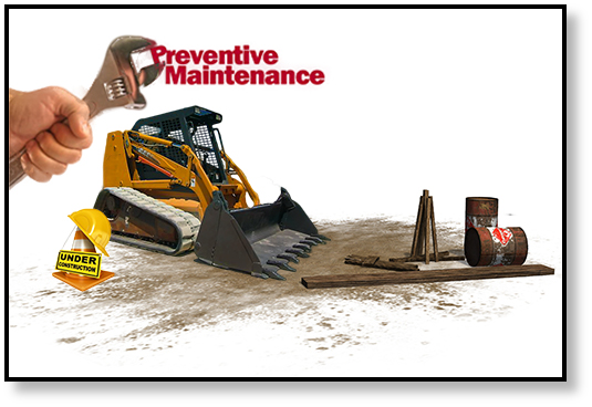 4-preventive-maintenance-final-drive