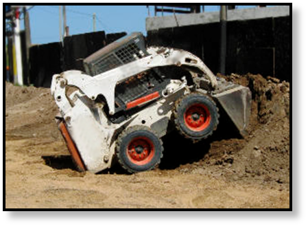 CLEAN-bobact-863-skid-steer-loader-construction-site.png