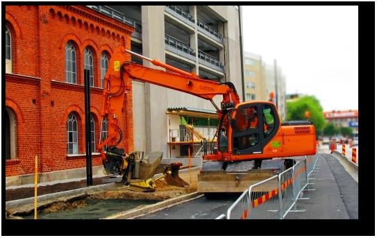 CLEAN-doosan-mini-excavator-compact-excavator.png