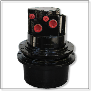 Case-87600263-ctl-final-drive-hydraulic-motor-final-drive-motor.png