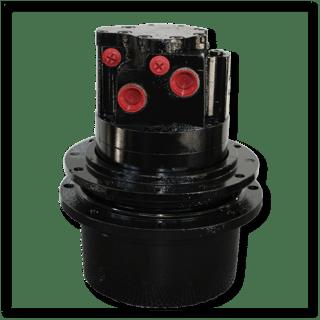 Case-87600263-ctl-final-drive-hydraulic-motor-final-drive-motor.png