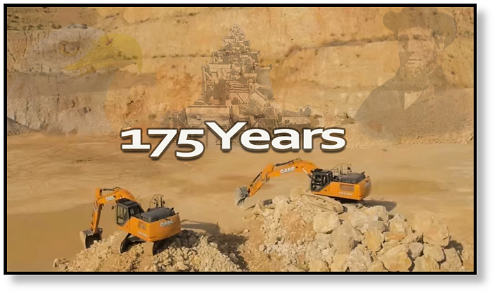 Case-construction-equipment-175-years-001.png