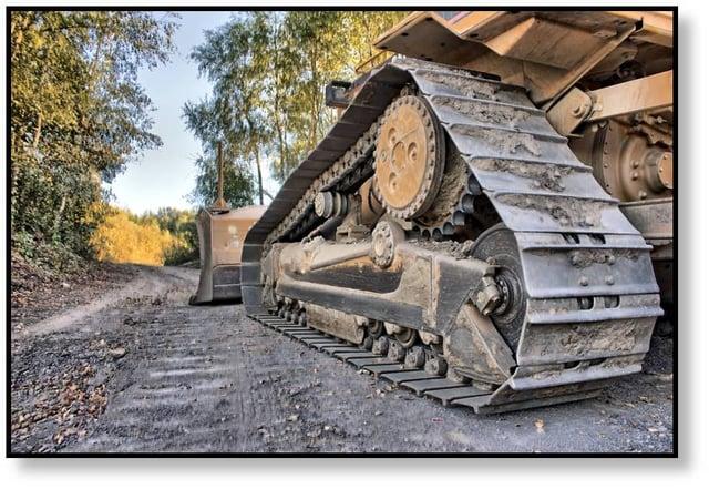 Caterpillar-bulldozer-high-drive-final-drive.jpg