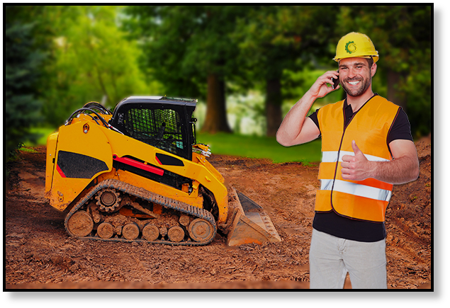 Facts-CTL-MTL-Excavators-001.png