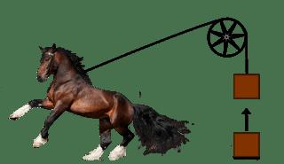 Horsepower_torque.png