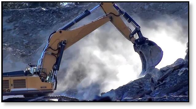 Introduction-to-torque-density-excavator-clean.jpg