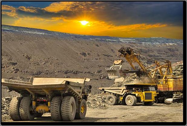 Mining-Hydraulic-Drive-Motors.png