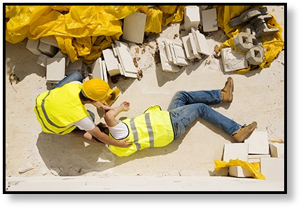 OSHA-fatal-four-fall.jpg