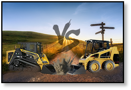 Skid-Steer-Loaders-tires-versus-track-001.png