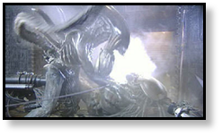 alien-film-movie-special-effects-hydraulic-actuators.png
