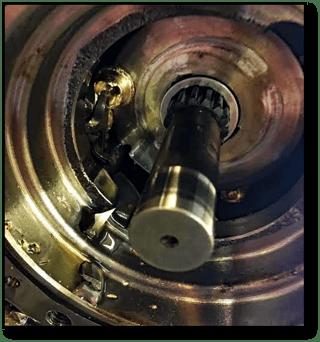 blown-piston-shoes-final-drive-track-drive-hydraulic-motor-case-line-drive-shaft-01