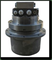 bobcat-337-mini-excavator-digger-final-drive-hydraulic-motor-track-drive-drive-motor