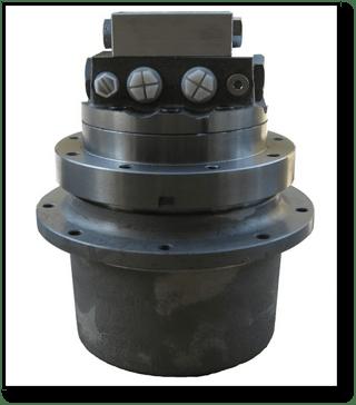 bobcat-337-mini-excavator-digger-final-drive-hydraulic-motor-track-drive-drive-motor.png