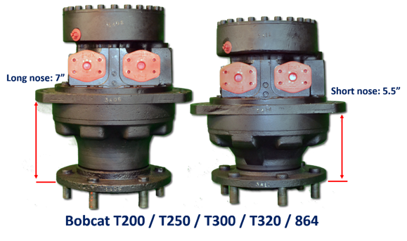 bobcat-T200-T250-T300-T320-864-short-nose-long-nose-final-drive-motors-1.png