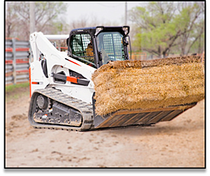 bobcat-agriculture-equipment.jpg