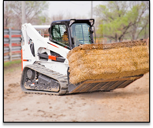 bobcat-agriculture-equipment.jpg