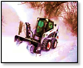 18 Tips to Help Minimize Operating Costs for Skid Steers