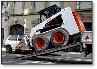 bobcat-skid-steer-unloading-final-drive-hydraulic-motor-drive-motor.png