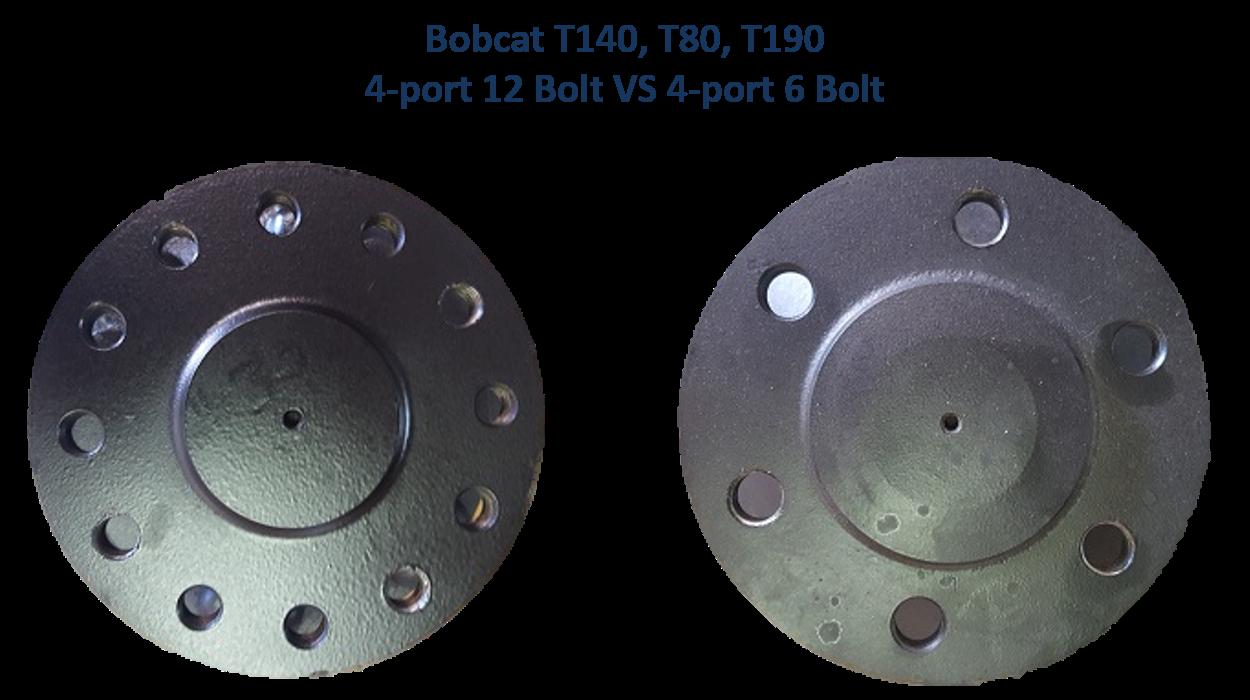 bobcat-t140-t180-t190-4-port-12-bolt-4-port-6-bolt