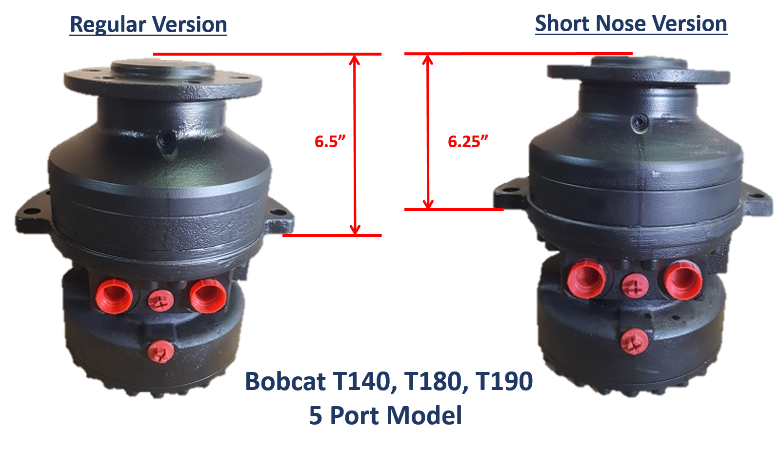 bobcat-t140-t180-t190-5-port-model-regular-short-nose