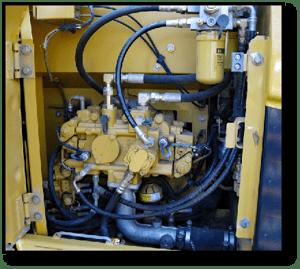 cat-hydraulic-system-1