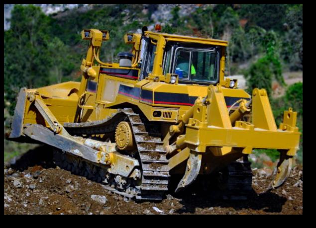 caterpillar-d8r-CAT-heavy-equipment-construction.png