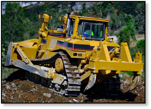 caterpillar-d8r-CAT-heavy-equipment-construction.png