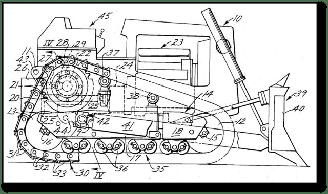 caterpillar-high-drive-track-patent-cat-dozer-bulldozer.png