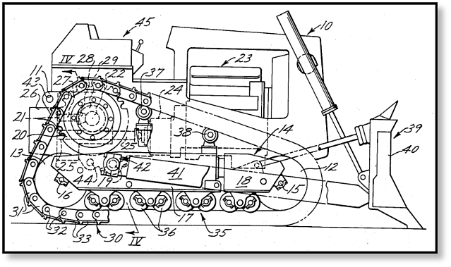 caterpillar-high-drive-track-patent-cat-dozer-bulldozer.png
