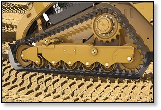 compact-track-loader-Texas-Final-Drive.jpg
