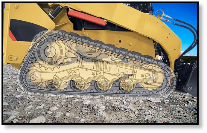 compact-track-loader-undercarriage-002.png