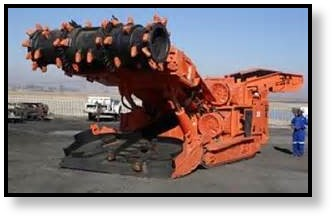 continuous-miner-track-drive-final-drive-hydraulic-motor.jpg