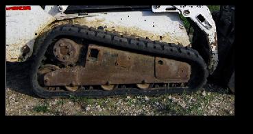 ctl-compact-track-loader-mtl-multi-terrain-loader-tracks