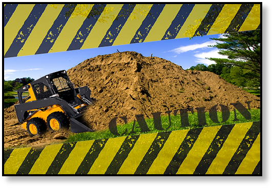 deadly-skid-steers-Texas-Final-Drive-Shop-Talk-Blog-001.png