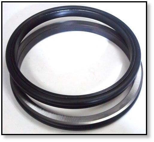 duo-cone-seal-main-seal-face-seal-final-drive-hydraulic-motor-track-drive-travel-motor-1