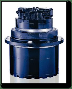 eaton-final-drive-axial-piston-hydraulic-motor