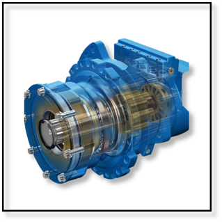 eaton-hydraulic-motor-final-drive-axial-piston-transparent.png