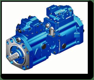 eaton-jbvp-hydraulic-pump-excavators.png