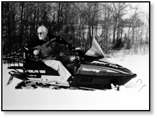 edgar-heteen-grandfather-of-snowmobiles.jpg