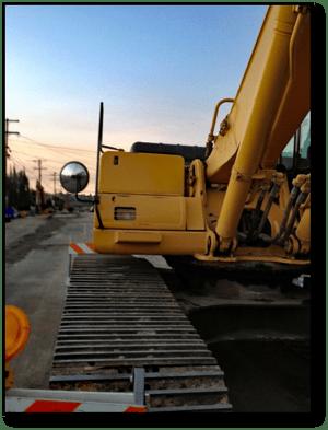 excavator-tracked-sunset-1