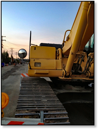 excavator-tracked-sunset.png