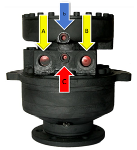 final-drive-hydraulic-motor-port-identification-bobcat.png