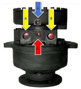 final-drive-hydraulic-motor-port-identification-bobcat.png