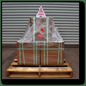 final-drive-hydraulic-motor-shipping
