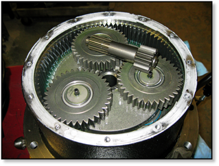 final-drive-motor-gear-reduction-planetary-gears-1